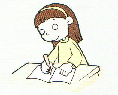 Pay someone to write my essay uk